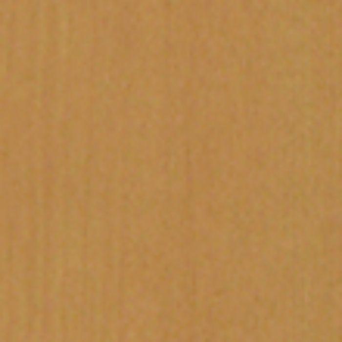 AB862SS アルプスSS プリント化粧板 2.5mm 3尺×8尺