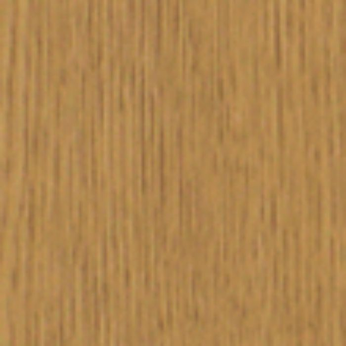AB911SS アルプスSS プリント化粧板 2.5mm 3尺×7尺