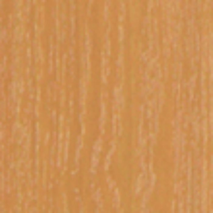 AB914SS アルプスSS プリント化粧板 2.5mm 3尺×8尺