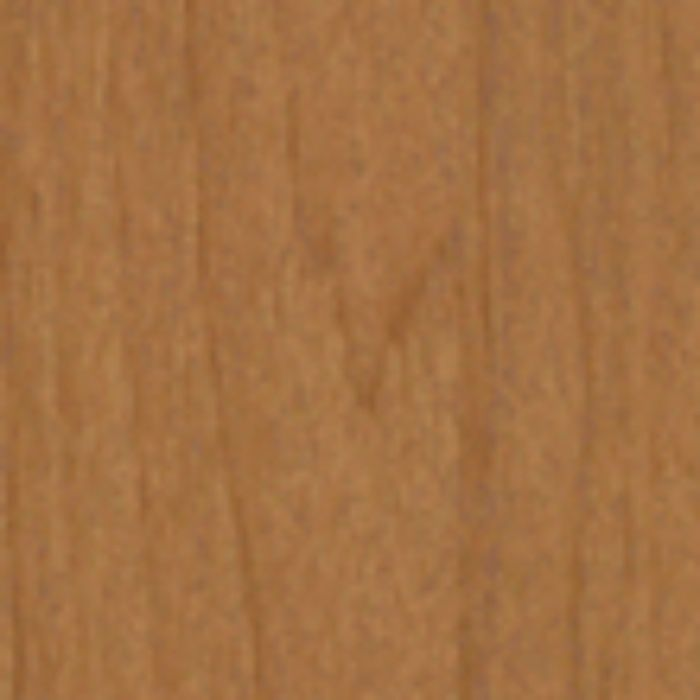 AB917SS アルプスSS プリント化粧板 2.5mm 3尺×7尺