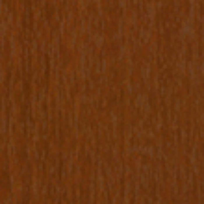 AB918SS アルプスSS プリント化粧板 2.5mm 3尺×6尺