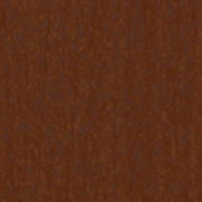 AB919SS アルプスSS プリント化粧板 2.5mm 3尺×6尺