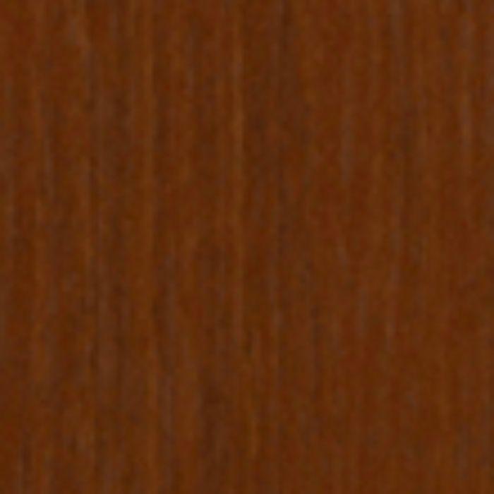 AB921SS アルプスSS プリント化粧板 2.5mm 3尺×8尺