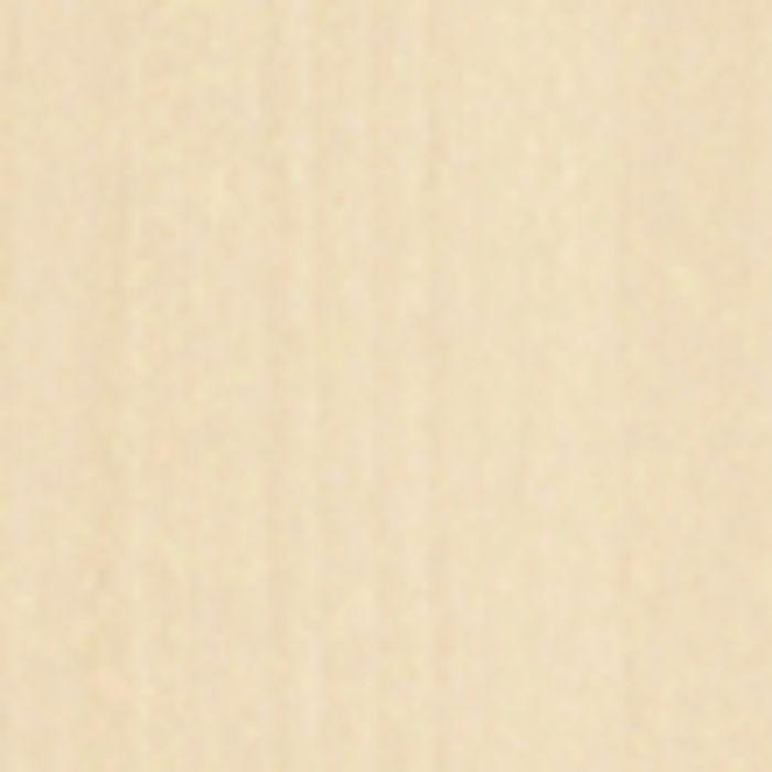 AB922SS アルプスSS プリント化粧板 2.5mm 3尺×7尺