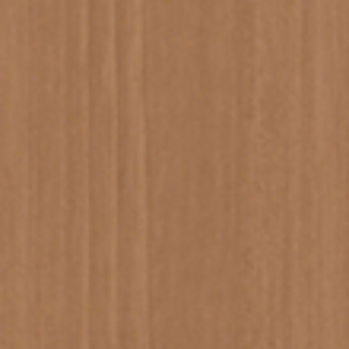 AB923SS アルプスSS プリント化粧板 2.5mm 3尺×6尺