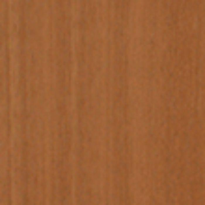 AB924SS アルプスSS プリント化粧板 2.5mm 3尺×6尺