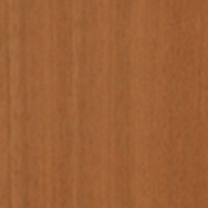 AB924SS アルプスSS プリント化粧板 2.5mm 3尺×8尺