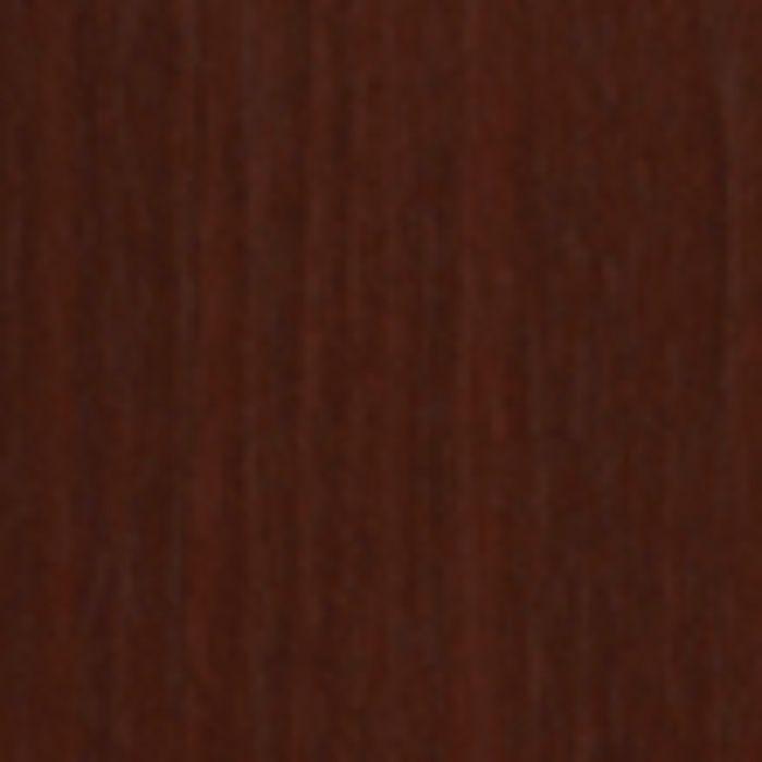 AB925SS アルプスSS プリント化粧板 2.5mm 3尺×7尺