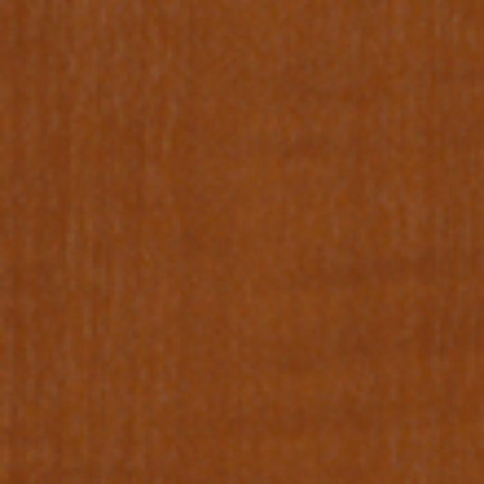 AB927SS アルプスSS プリント化粧板 2.5mm 3尺×6尺