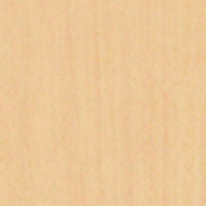AB933SS アルプスSS プリント化粧板 2.5mm 3尺×7尺