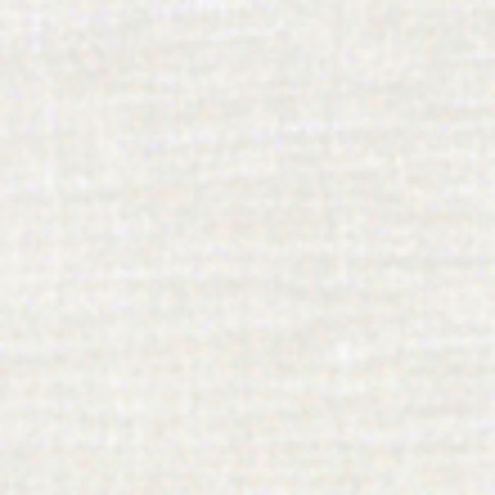 AB937SS アルプスSS プリント化粧板 2.5mm 3尺×6尺