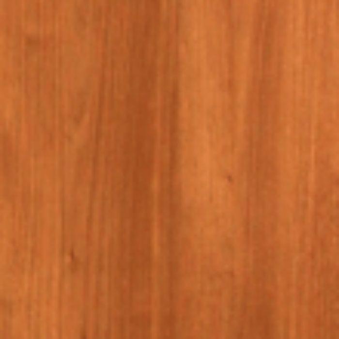 AB954SSJ アルプスSS プリント化粧板 2.5mm 3尺×8尺