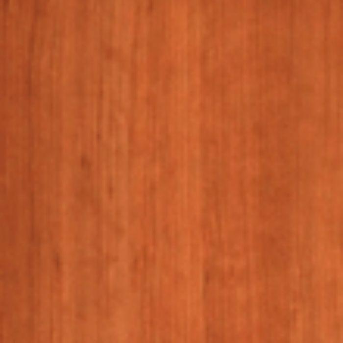 AB955SSJ アルプスSS プリント化粧板 2.5mm 4尺×8尺