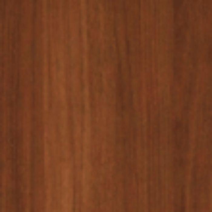 AB956SSJ アルプスSS プリント化粧板 2.5mm 3尺×6尺