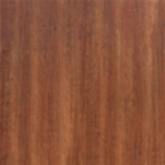 AB958SSJ アルプスSS プリント化粧板 2.5mm 3尺×6尺