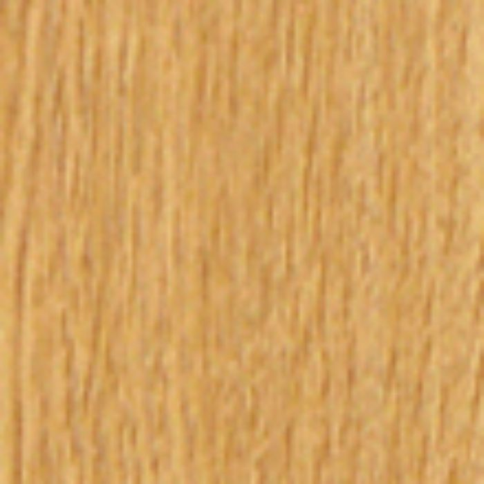 AB803AE アレコ オレフィン化粧板 2.5mm 3尺×7尺