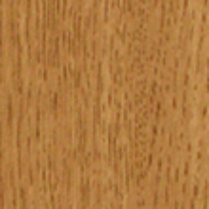 AB821AE アレコ オレフィン化粧板 2.5mm 3尺×8尺
