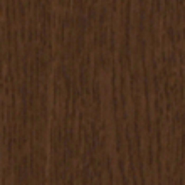 AB823AE アレコ オレフィン化粧板 2.5mm 3尺×8尺