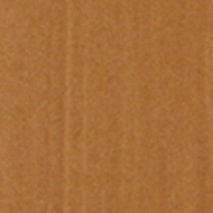 AB833AE アレコ オレフィン化粧板 2.5mm 3尺×8尺