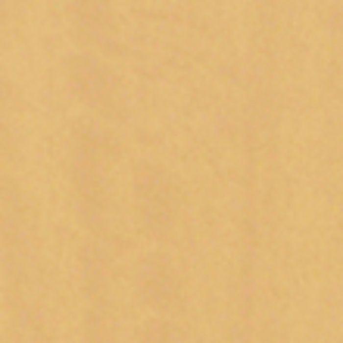 AB851AE アレコ オレフィン化粧板 2.5mm 4尺×8尺