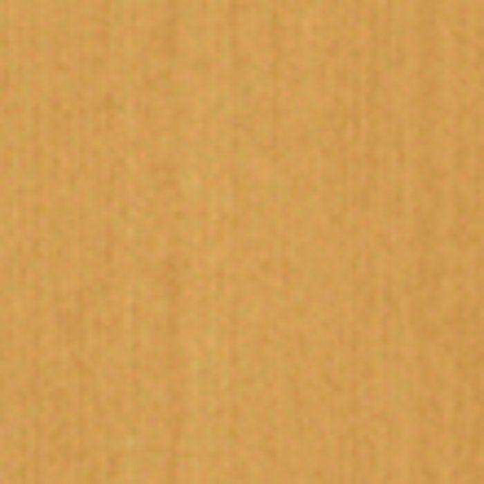 AB861AE アレコ オレフィン化粧板 2.5mm 3尺×6尺
