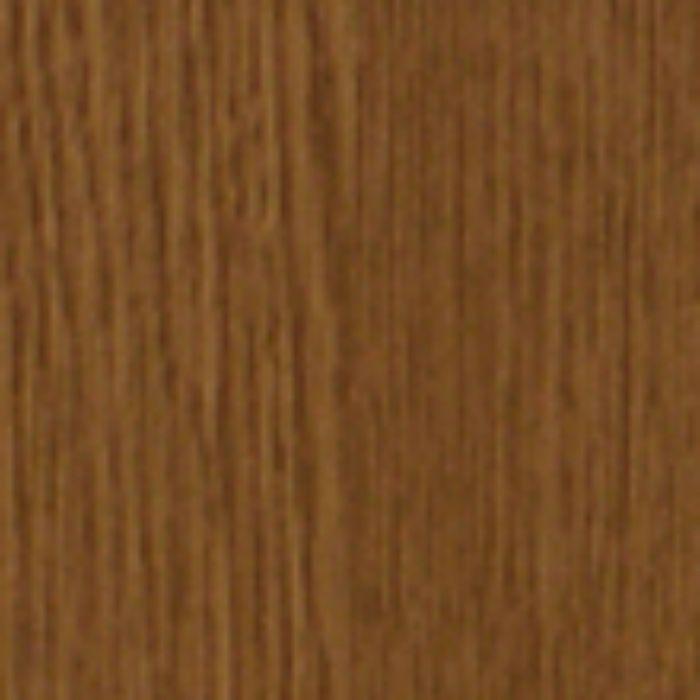 AB912AE アレコ オレフィン化粧板 2.5mm 4尺×8尺