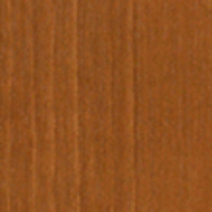 AB915AE アレコ オレフィン化粧板 2.5mm 3尺×6尺