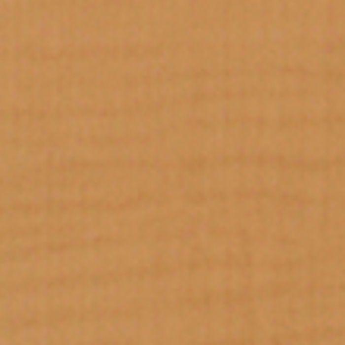 AB916AE アレコ オレフィン化粧板 2.5mm 3尺×8尺