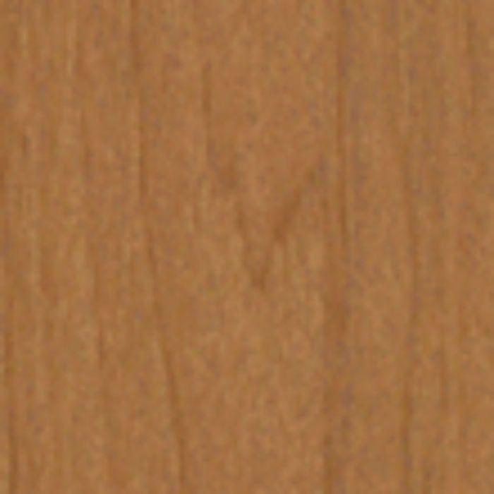 AB917AE アレコ オレフィン化粧板 2.5mm 3尺×6尺