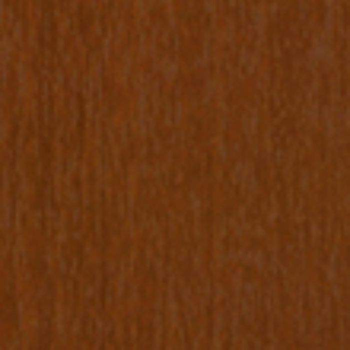 AB918AE アレコ オレフィン化粧板 2.5mm 4尺×8尺