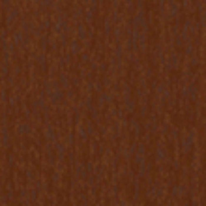AB919AE アレコ オレフィン化粧板 2.5mm 3尺×8尺