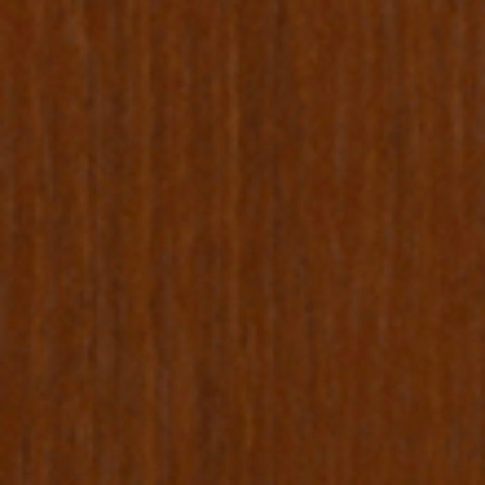 AB921AE アレコ オレフィン化粧板 2.5mm 3尺×7尺