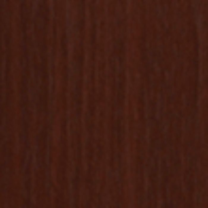 AB925AE アレコ オレフィン化粧板 2.5mm 4尺×7尺