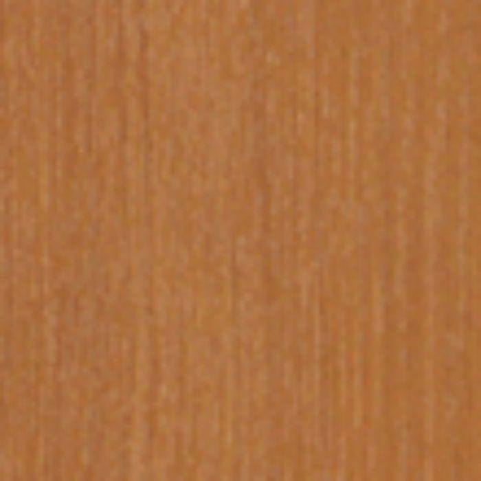 AB930AE アレコ オレフィン化粧板 2.5mm 3尺×8尺