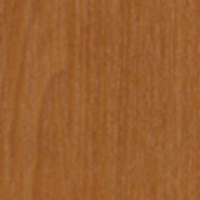 AB931AE アレコ オレフィン化粧板 2.5mm 3尺×6尺