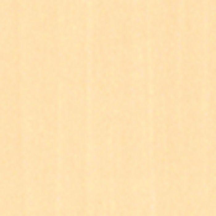 AB932AE アレコ オレフィン化粧板 2.5mm 3尺×8尺