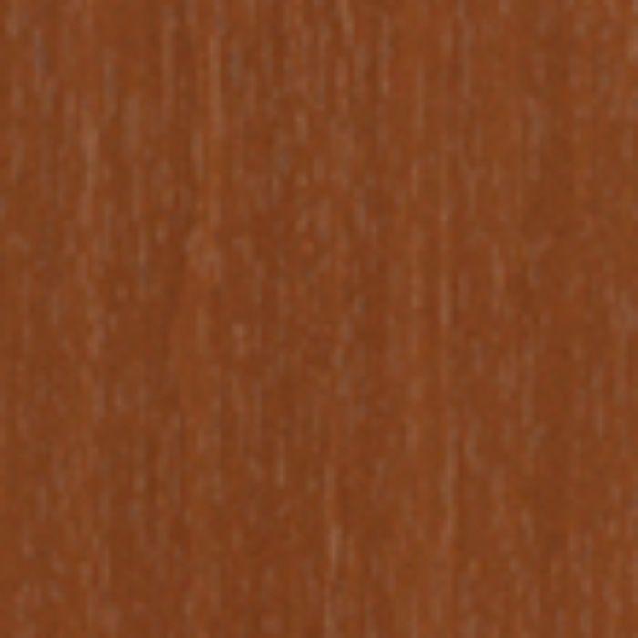 AB934AE アレコ オレフィン化粧板 2.5mm 4尺×8尺