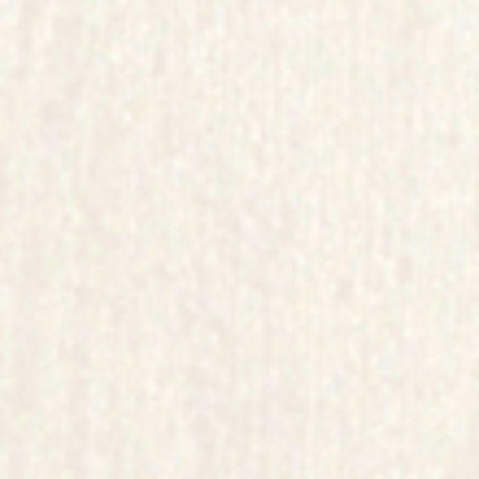 AB935AE アレコ オレフィン化粧板 2.5mm 3尺×7尺