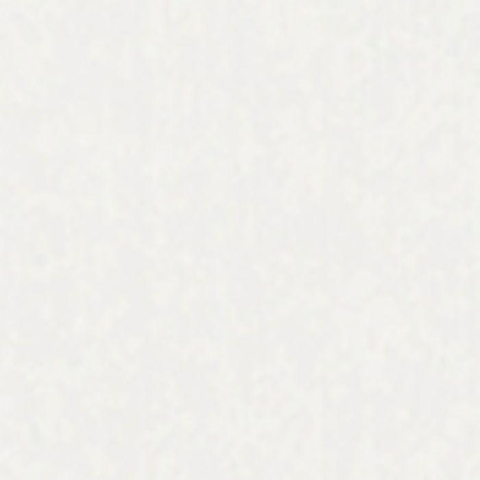 AB936AE アレコ オレフィン化粧板 2.5mm 4尺×8尺