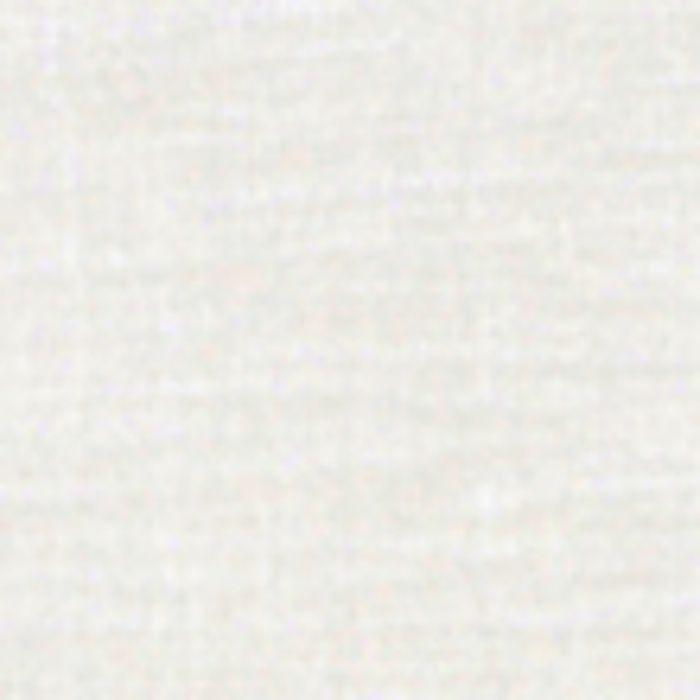 AB937AE アレコ オレフィン化粧板 2.5mm 3尺×7尺