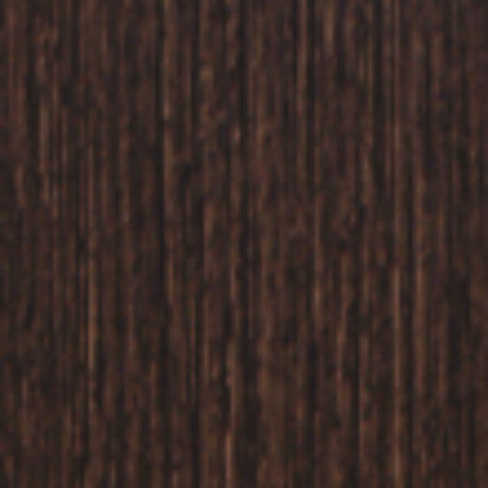 AB938AE アレコ オレフィン化粧板 2.5mm 3尺×8尺