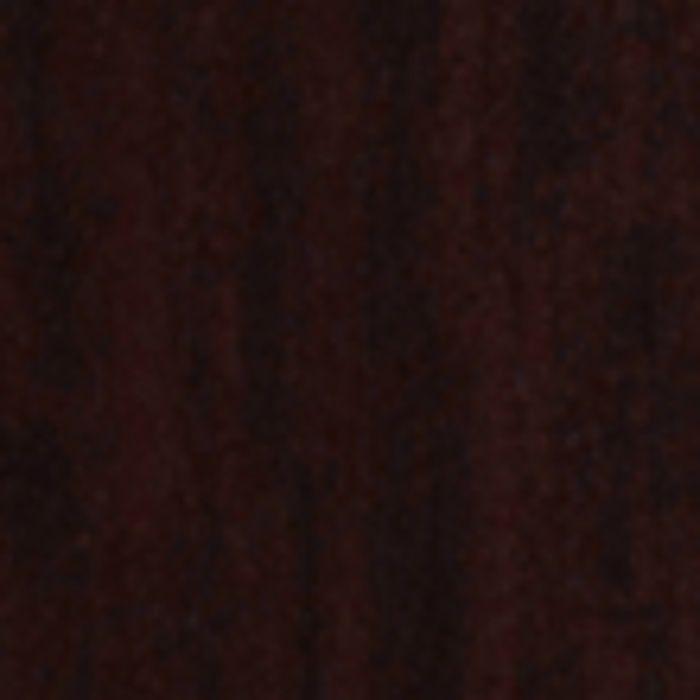AB941AE アレコ オレフィン化粧板 2.5mm 4尺×7尺