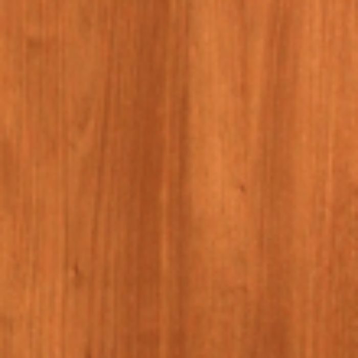 AB954AEJ アレコ オレフィン化粧板 2.5mm 3尺×7尺