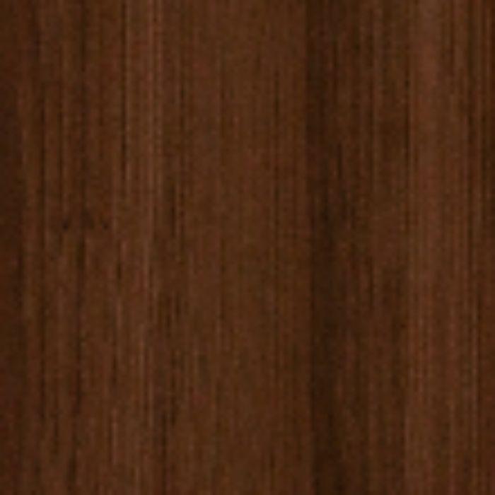 AB957AEJ アレコ オレフィン化粧板 2.5mm 3尺×6尺