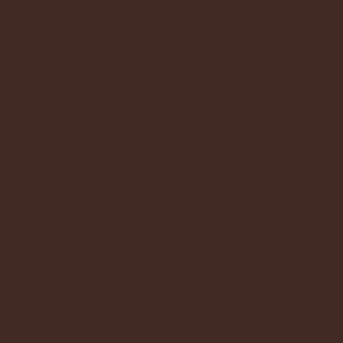 AB173RP-M ランバーポリ(艶消し) 15mm 4尺×8尺