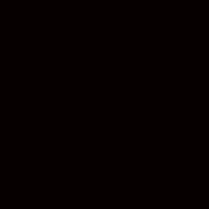 AB174RP-M ランバーポリ(艶消し) 15mm 4尺×8尺