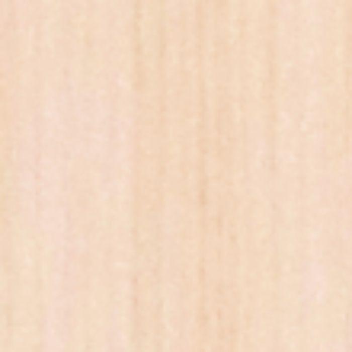 AB951RP-M ランバーポリ(艶消し) 18mm 3尺×6尺