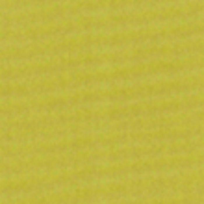 AB738TFF TFFテープ 木口テープ 0.3mm×24mm×50m のり付き