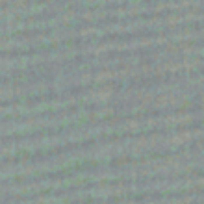 AB739TFF TFFテープ 木口テープ 0.3mm×35mm×50m のり付き