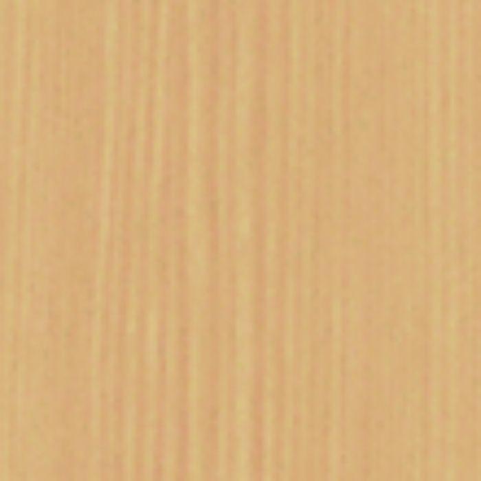 AB768TFF TFFテープ 木口テープ 0.3mm×35mm×50m のり付き